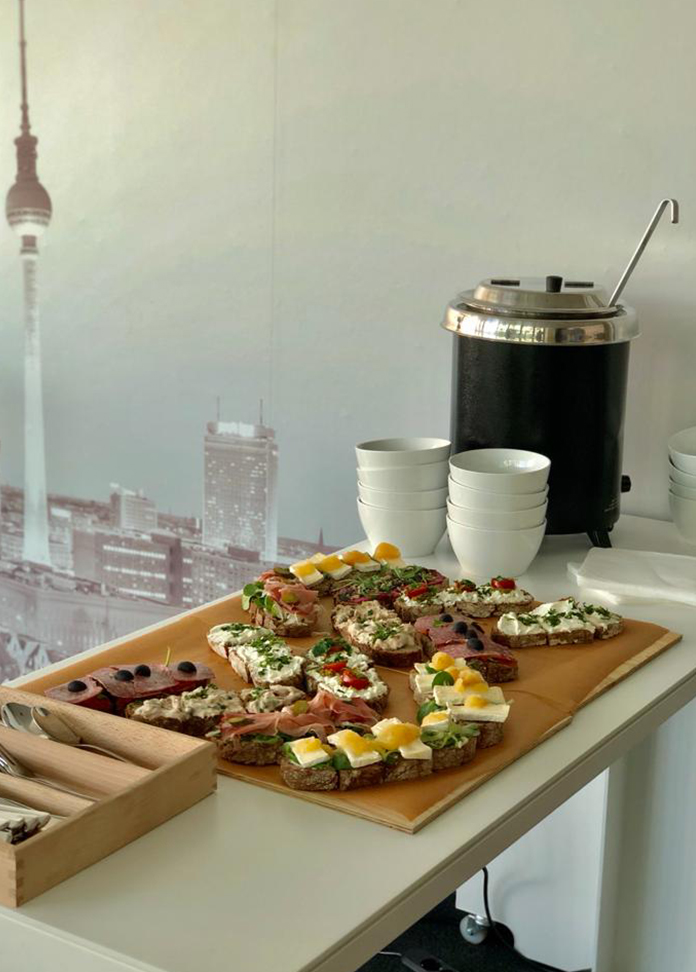 stulle-mit-brot-berlin-charlottenburg-cafe-takeaway-catering-events-xz1b